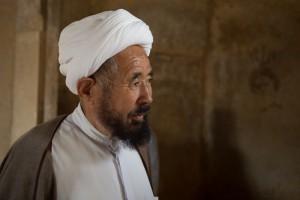 Imam, Madrasa-E-Khan
