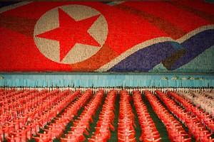 northkorea-01